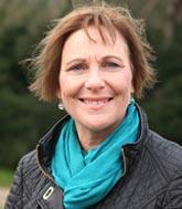 Wendy Emblen